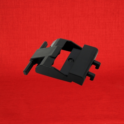 Savin MP 401SPF Doc Feeder Separation Pad Holder (Genuine) D6063111