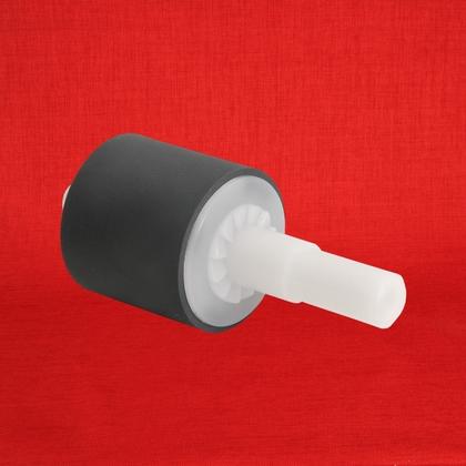 Canon imageRUNNER 1023N Doc Feeder Feed Roller (Genuine) FC6-7765-000