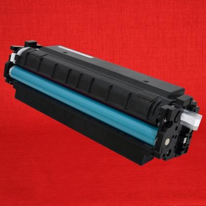 Canon Color imageCLASS MF733Cdw Magenta High Yield Toner Cartridge (Compatible) -  1252C001 (Cartridge 046H)