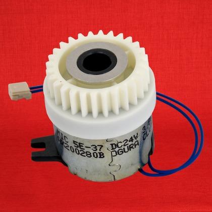 Ricoh Aficio MP 4002SP Registration Clutch Genuine