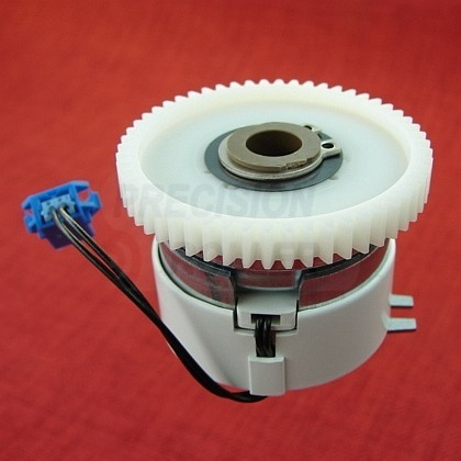 Konica Minolta 7022 Paper Feed Clutch Genuine