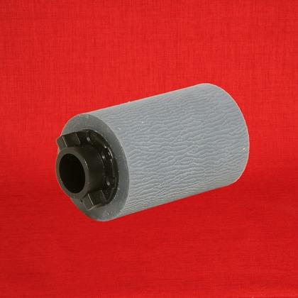 Canon imageRUNNER C1022 Doc Feeder (ADF) Feed / Separation Roller (Genuine) FL2-6637-000