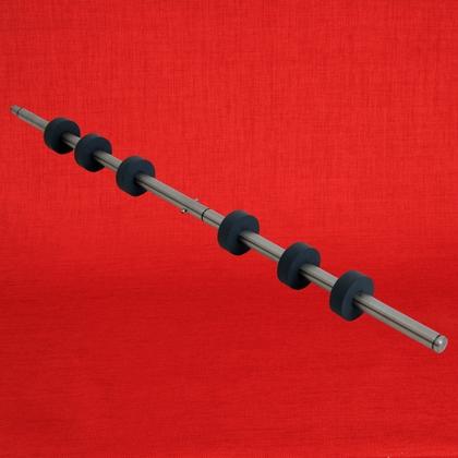 Canon imageRUNNER 5000EN Delivery Roller (Genuine) FB6-5892-000