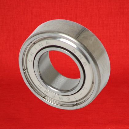 Canon imageRUNNER 3235 Ball Bearing ( L-1680HH LY13 ) (Genuine) XG9-0387-000