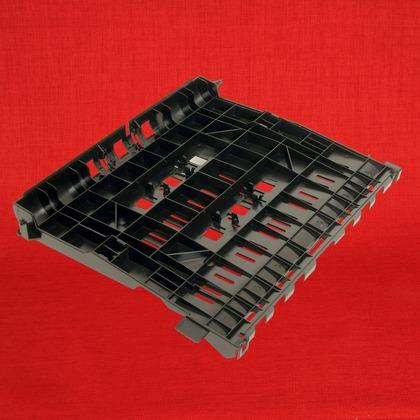 Ricoh Aficio 455 ADU Guide Plate Driven (Genuine) A896-4655