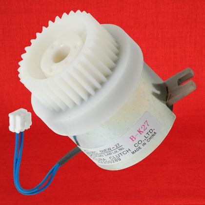 Ricoh Aficio MP C3300 Magnetic Clutch Genuine