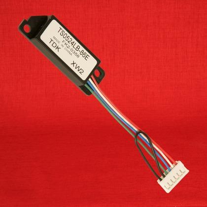 Canon imageRUNNER 4570 Toner Sensor (Genuine) FK2-0358-000