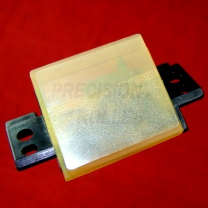 Canon imageRUNNER 3035 Separation Pad Holder (Genuine) FL2-0964-000