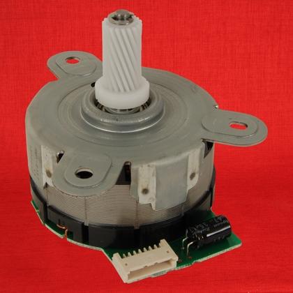 HP LaserJet Enterprise MFP M630f Drum Motor M102 Genuine