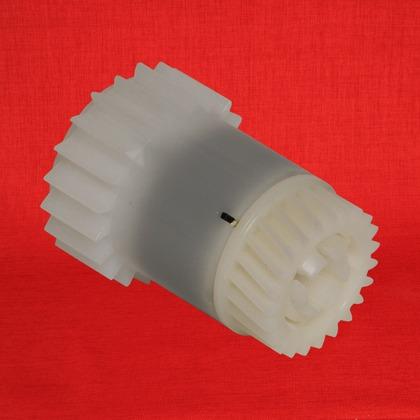 Kyocera KM-1815 Registration Clutch Genuine