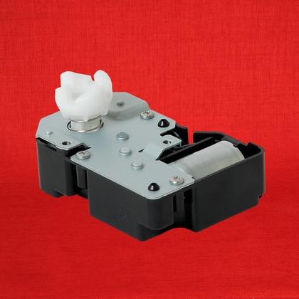 Gestetner DSM725 Paper Lift Motor Genuine