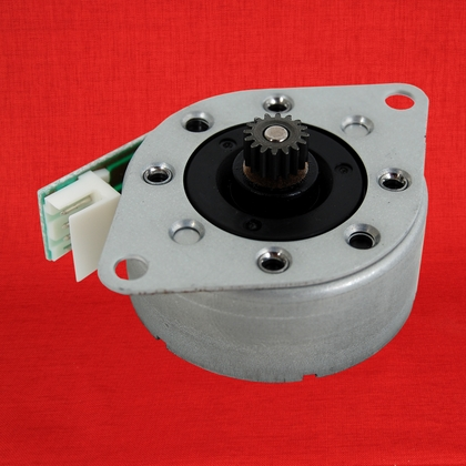 Konica Minolta bizhub 223 Stepping Motor Genuine