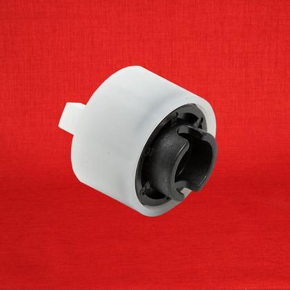 Konica Minolta bizhub C250 Torque Limiter Genuine