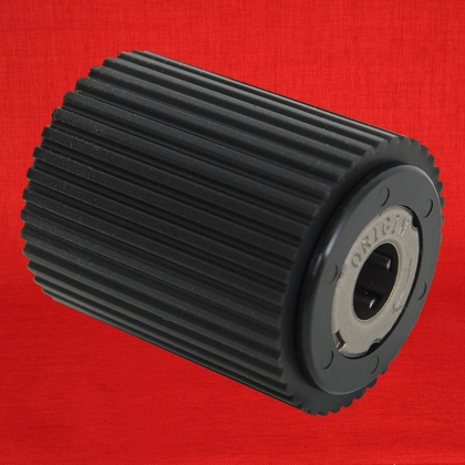 Canon DADF AA1 Doc Feeder (DADF) Feed Roller - 80K (Genuine) FC6-2784-000