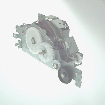 Sharp Z85II Scan Clutch Unit Genuine