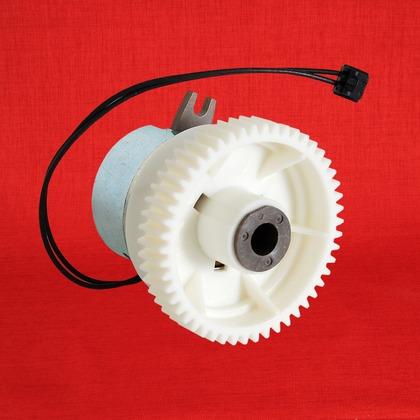 Lanier LD122 Magnetic Clutch Genuine