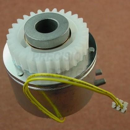Canon imageRUNNER 5000i Registration Roller Drive Clutch Genuine