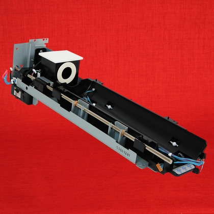 Canon imageRUNNER 3235 Toner Hopper Assembly (Genuine) FM3-4396-010
