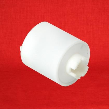 Kyocera KM-6030 Doc Feeder Torque Limiter Genuine