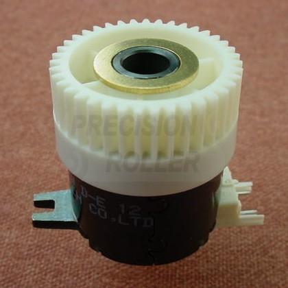 Lanier AP3200 Registration Clutch Genuine