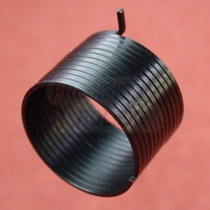 Toshiba MY1022 Clutch Spring A Genuine