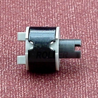 HP LaserJet 4100dtn Separation Roller Clutch Genuine