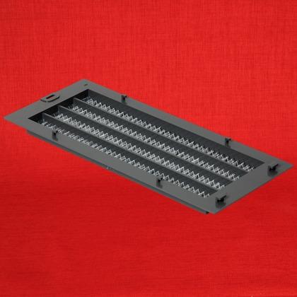 Canon imageRUNNER ADVANCE 6575i Dust Filter (Genuine) FC8-9564-000