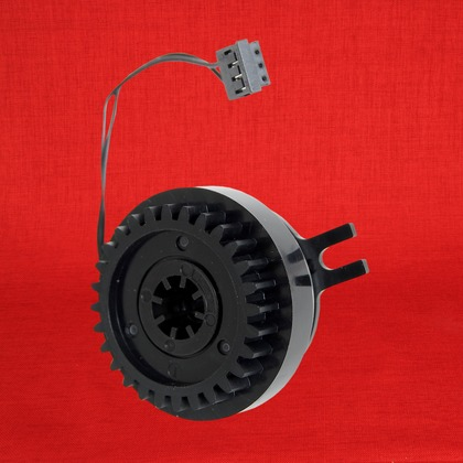 Toshiba E STUDIO 205L Clutch Genuine