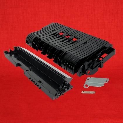 Savin C9130 Transfer Roller Case Kit (Genuine)