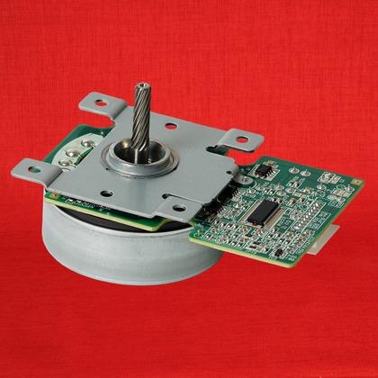 Oce CM5520 Brushless Motor 15- M18 Genuine