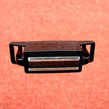 Lanier 2138 ADU Magnet Catch (Genuine) AG07-1010