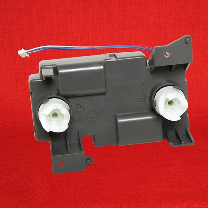 Gestetner 3235S Lift Motor Genuine
