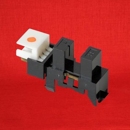 Canon imageRUNNER 3245 Photo Interrupter (Genuine) WG8-5783-000