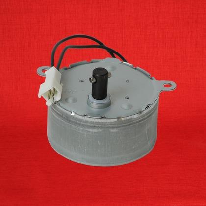 Sharp MX-M700U Toner Motor Genuine