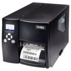 GoDEX EZ2250i (011-22iF01-000) Industrial Thermal Transfer Bar Code & Label Printer