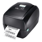 "GoDEX RT700iW 4"" Thermal Transfer Bar Code & Label Printer"