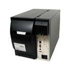 "GoDEX ZX1300i 4"" Industrial Bar Code & Label Printer (large photo)"