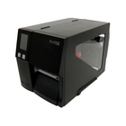 "GoDEX ZX1300i 4"" Industrial Bar Code & Label Printer"