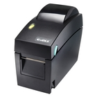 "GoDEX DT 2 x, DT2x, 011-DT2251-00A 2"" Direct Thermal Bar Code & Label Printer"