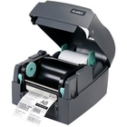 "GoDEX G530 4"" Thermal / Direct Thermal Transfer Printer (large photo)"