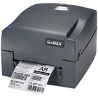 "GoDEX G530 4"" Thermal / Direct Thermal Transfer Printer"