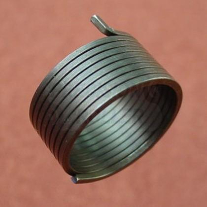Lanier 5480 Clutch Genuine