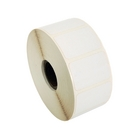 "GoDEX RT700iW 1.5"" x 1"" Thermal Transfer Label (Genuine)"