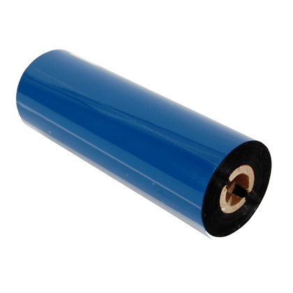 "GoDEX GR4003 4.3"" Wax Thermal Ribbon (large photo)"