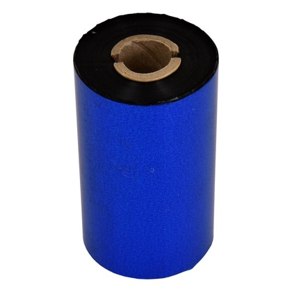 "GoDEX GR-4024 2.24"" Resin Thermal Ribbon (large photo)"