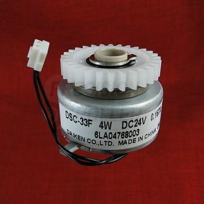 Panasonic DP8540 Workio Bypass Clutch Genuine