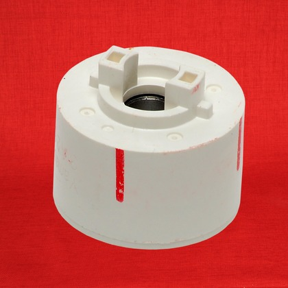 Kyocera TASKalfa 550c Torque Limiter - New Style Genuine