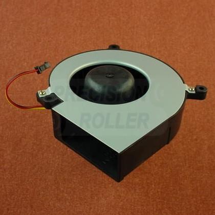 Panasonic FP7781 Fan Motor - M19 Genuine