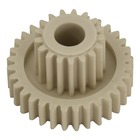 Nashuatec D4105 Coupled Gear 17/32Z in Fuser (Genuine)