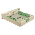 Lanier LP135N Cassette 250 Sheet Tray (Genuine)